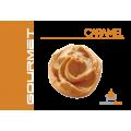 Caramell -10ml