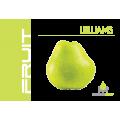 William's - 3x10ml