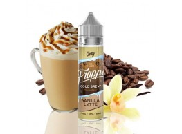 E-liquid Flavourtec Green Mint 10 ml
