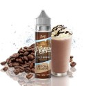 E-liquid Flavourtec Green Mint 50 ml