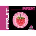Raspberry - 3x10ml