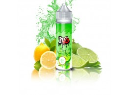 E-liquid aroma Lemonade 10 ml