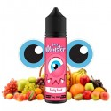 E-liquid Juice Monster Fruity Freak 50ml