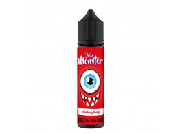 Nikotinos e-liquid alap 100VG - 500ml