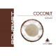 Bourbon Vanília -10ml