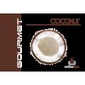 Coconut -3x10ml