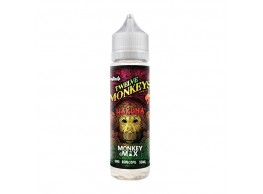 E-liquid aroma Pineapple 5 ml
