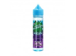 E-liquid aroma Watermelon 5 ml