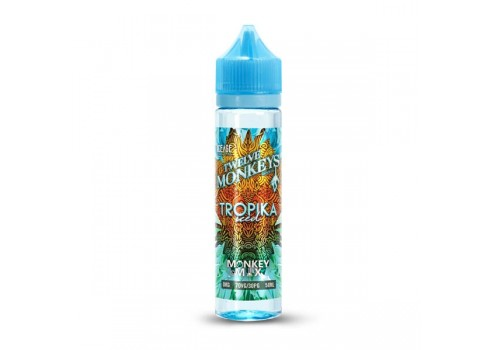 E-liquid aroma Coffee 5 ml