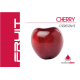 Strawberry - 10ml
