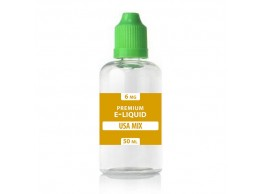RY4 Premium e-liquid 10 ml