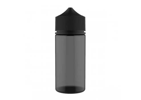 Apple Mint Premium e-liquid 100 ml