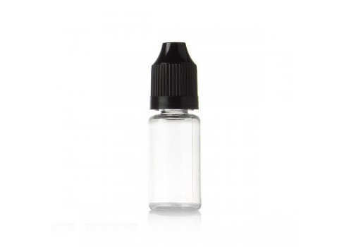 Strong Mint Premium e-liquid 100 ml
