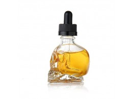 Bubble Gum Premium e-liquid 100 ml