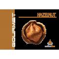 Hazelnut -10x10ml