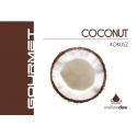 Coconut -10x10ml