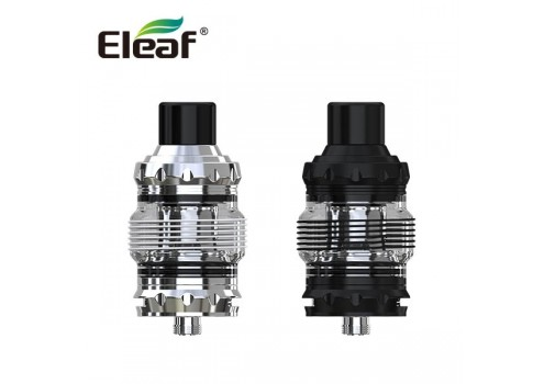 Eleaf Melo 5 tankpatron 4,0 ml