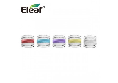 Eleaf Ello Pop 4,0 ml palást