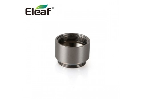 Eleaf NexGen Air Pipe