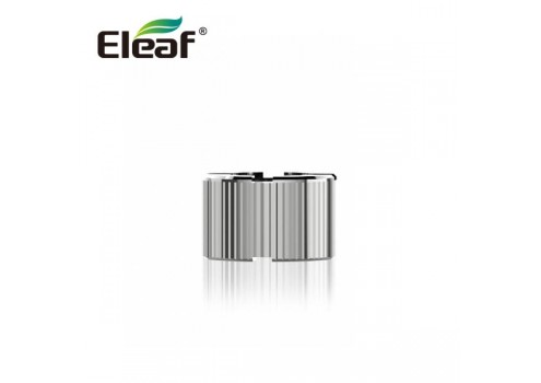 Eleaf iStick Basic mágneses adapter 510