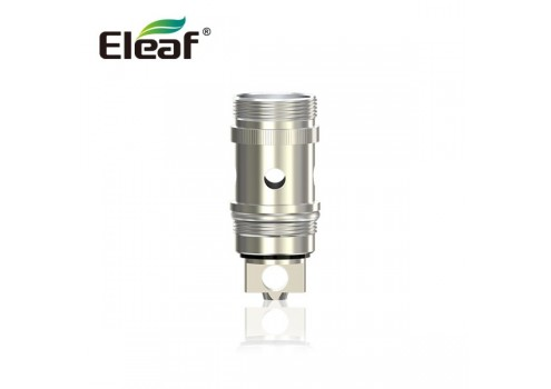 Eleaf EC adapter