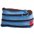Zipzár táska S méret