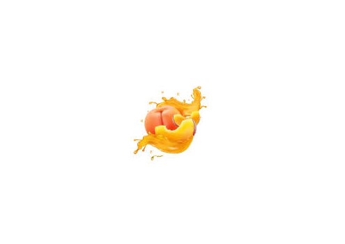 Mellow Dew aroma Peach Pardon 10 ml