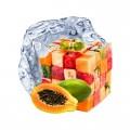 Strawberry Melon Premium e-liquid 30 ml
