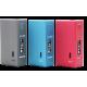 Aspire NX75-A Box MOD