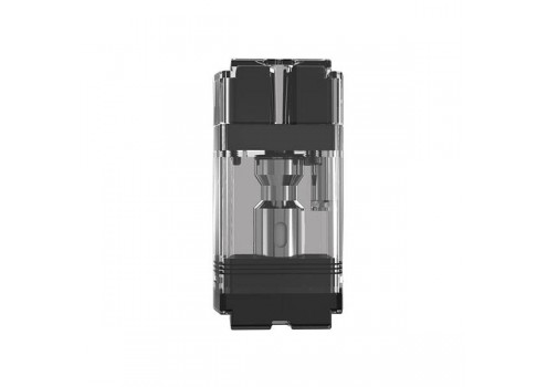 Joyetech EXCEED Grip POD patron 2,0 ml