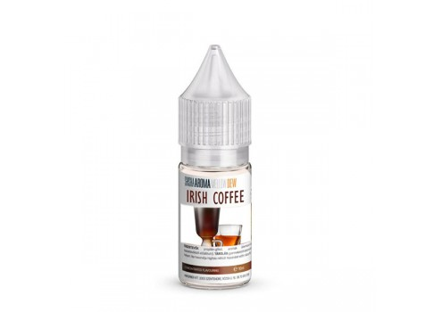 Mellow Dew aroma Irish Coffee 10 ml