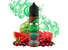 E-liquid Twelve Monkeys Tropika 50 ml