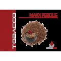 Max Perique - 3x10ml