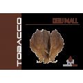 Dew Mall - 3x10ml