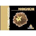 Madagascar Vanilla Tob. - 10x10ml