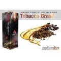 MIST - Tobacco Brasil - 10x10ml