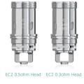 ELEAF EC 2 porlasztó - 0,5ohm