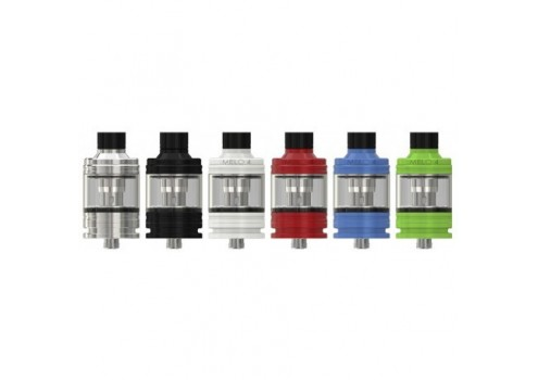 Aspire eGo BVC patron 5 pack