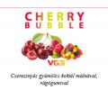 Cherry Bubble - 10ml