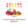 Cherry Bubble - 3x10ml