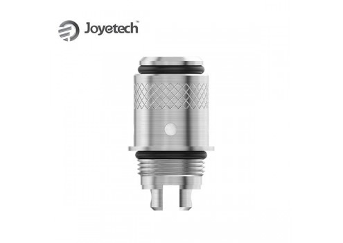 Joyetech eGo ONE CL Pure Cotton porlasztó