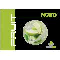 Mojito - 10ml